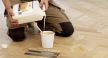 Professional Floor Sanding & Finishing in Floor Sanding Harlow