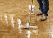 Qualified Floor Gap filling, Sanding & Finishing in Floor Sanding Harlow