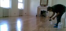 Excellent Floor Sanding & Finishing in Floor Sanding Harlow