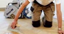 Gap filling & Finishing services provided by trained experts in Floor Sanding Harlow