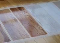 Experts in Floor Sanding & Finishing in Floor Sanding Harlow